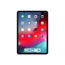 Pantalla Apple iPad Mini 4 Blanco