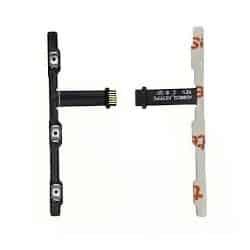 Flex Power Asus Zenfone 5