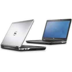"""Dell E6440 i5-4310M/8GB/180GB-SSD/DVDRW/14""""HD+/W7P"""