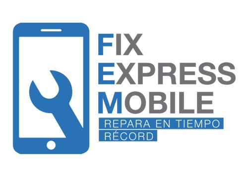 FIX EXPRESS MOBILE